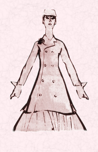 1950s Fashion History 50s Glamour Dior New Look Fashion