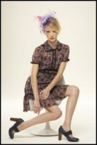 Matalan Spring Summer 2008 Women's - Tea dress �16.