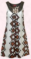 Monsoon Spring/Summer 2008 Womenswear Masai dress �50.