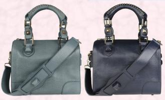 Balenciaga bags from www.matchesfashion.com