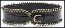 Chain Belt �30/�42 - NEXT Autumn Winter 2009 - Womenswear.