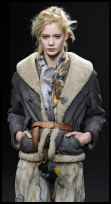 Wunderkind Aviator Jacket