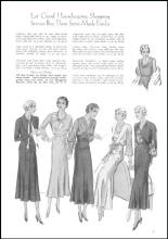 Good Housekeeping Images 1932  Daywear