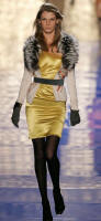 Oasis Catwalk Autumn Winter 2006 - Price still to be confirmed by Oasis.