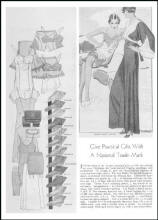 Good Housekeeping Images 1932  Lingerie Ideas