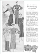 Good Housekeeping Images 1932