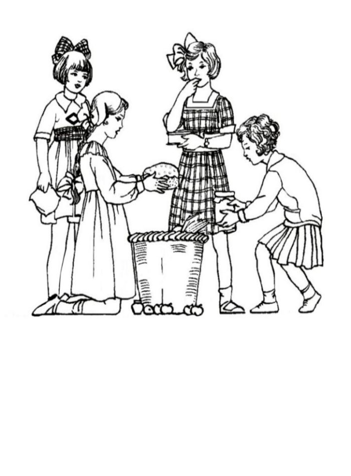 1920s coloring pages for kids | fancythat29: 1920 Fashion