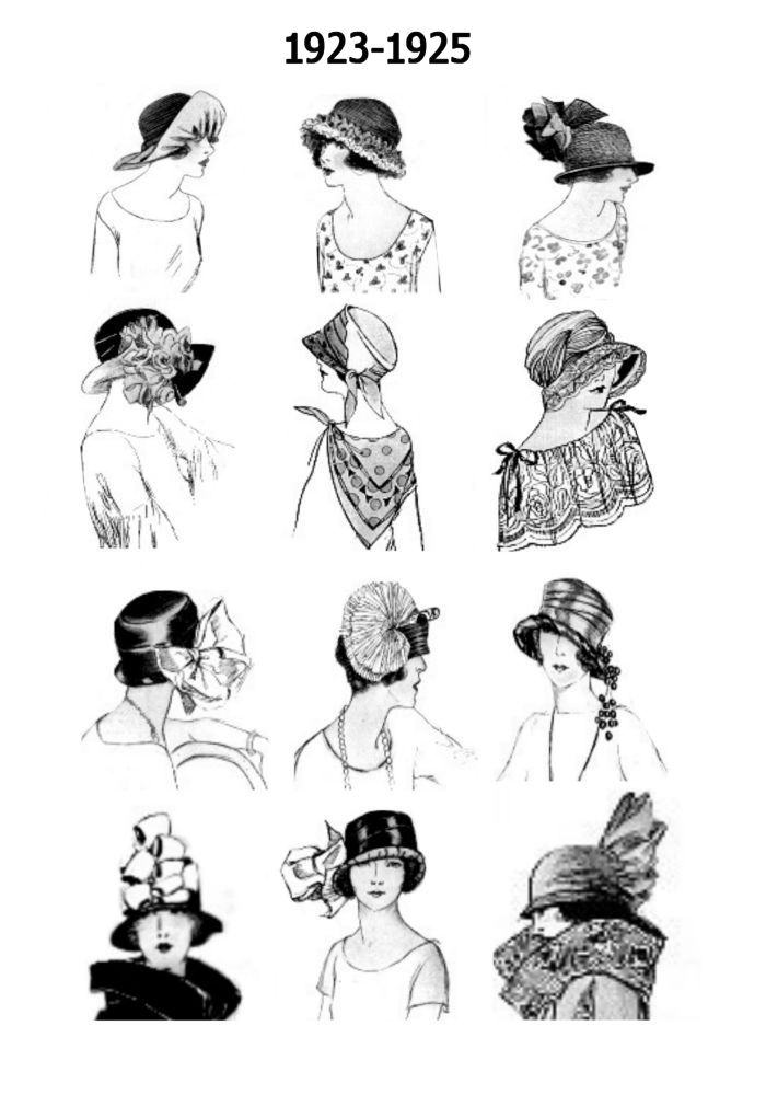 ... pictures of hat hair styles these images of hats and hair styles are